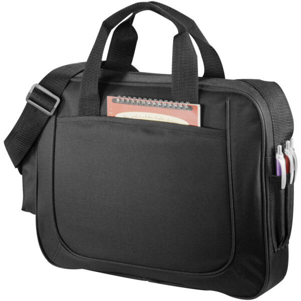 The Dolphin business briefcase (12017400)