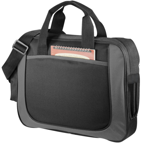 The Dolphin business briefcase (12017401)