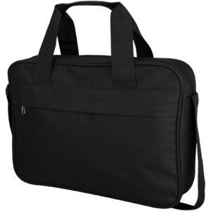 Regina conference bag (12017500)