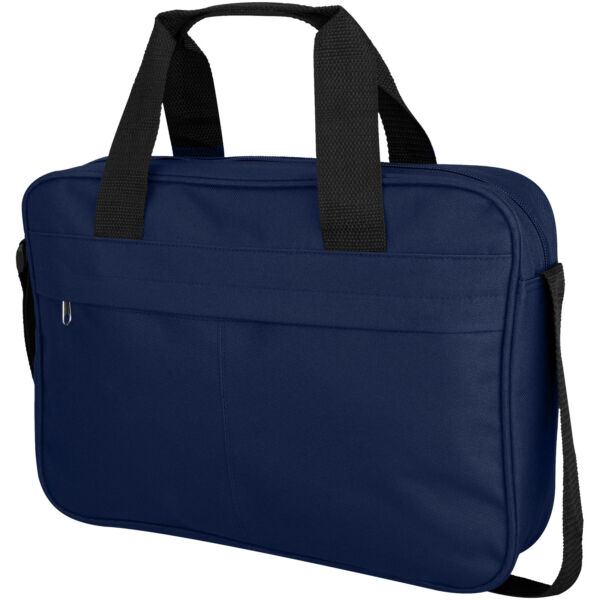 Regina conference bag (12017501)