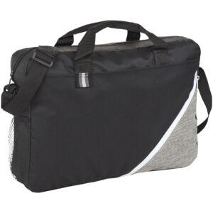 Korner convention briefcase (12025000)