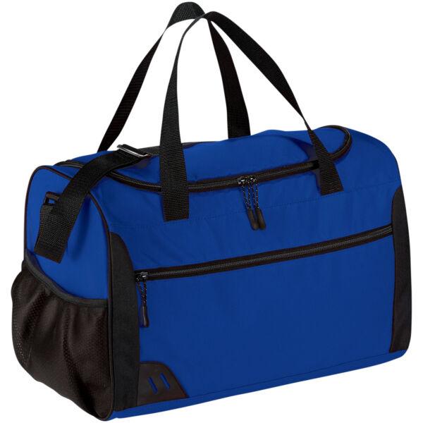 Rush PVC-free duffel bag (12025600)