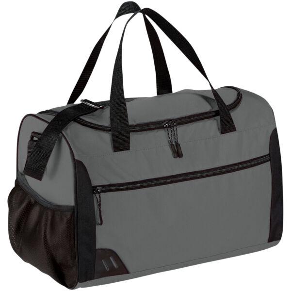 Rush PVC-free duffel bag (12025602)