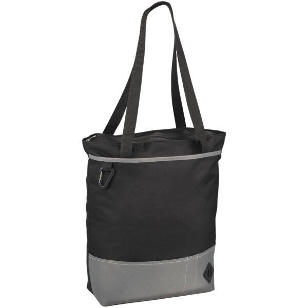 Hayden business tote bag (12026300)