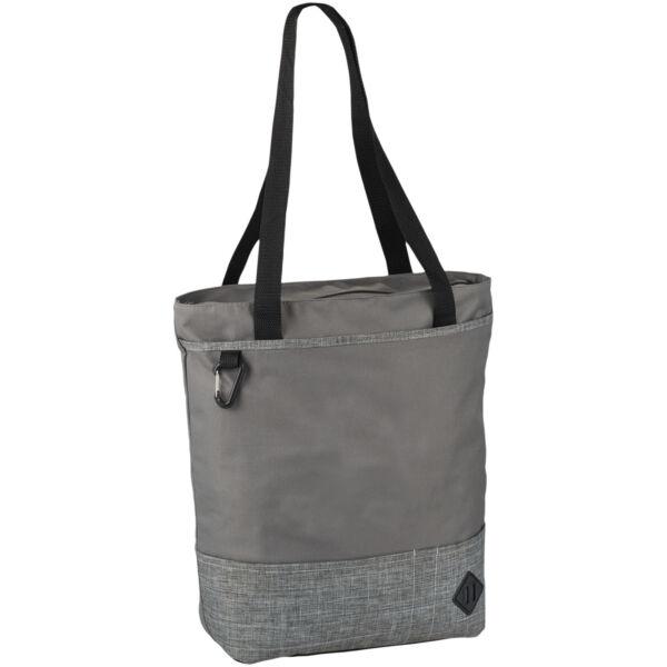 Hayden business tote bag (12026301)
