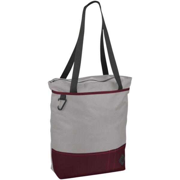 Hayden business tote bag (12026302)