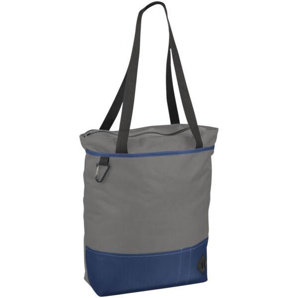 Hayden business tote bag (12026303)