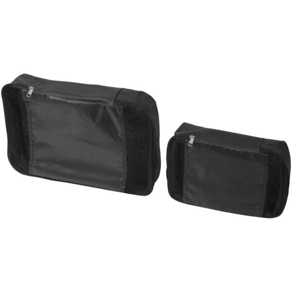 Tray non-woven interior luggage packing cubes (12026500)
