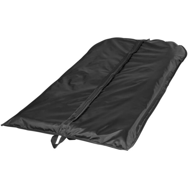 Suitsy full-length garment bag (12026600)