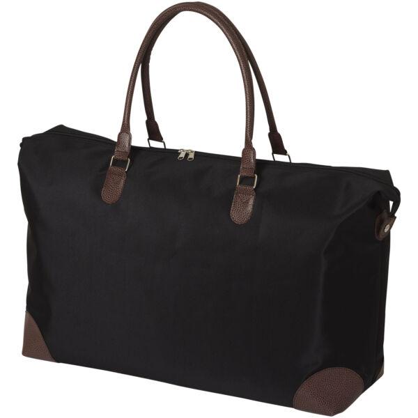 Adalie weekend travel duffel bag (12027700)