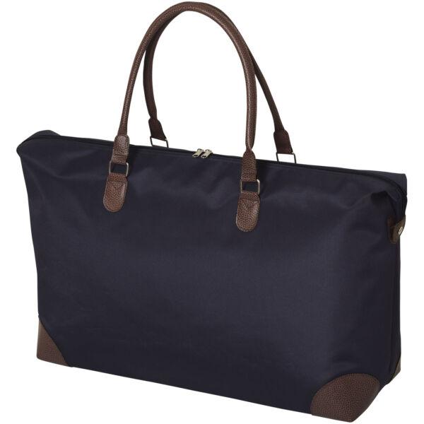 Adalie weekend travel duffel bag (12027701)