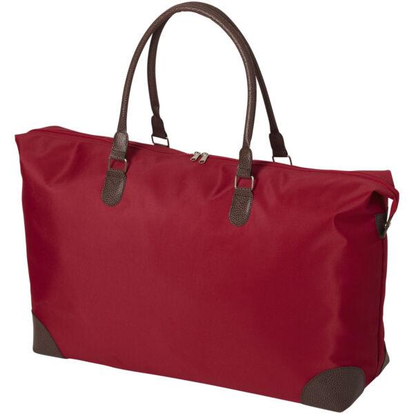 Adalie weekend travel duffel bag (12027702)
