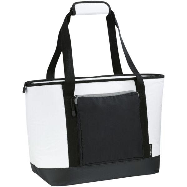 Titan 3-day ThermaFlect® cooler bag (12028100)