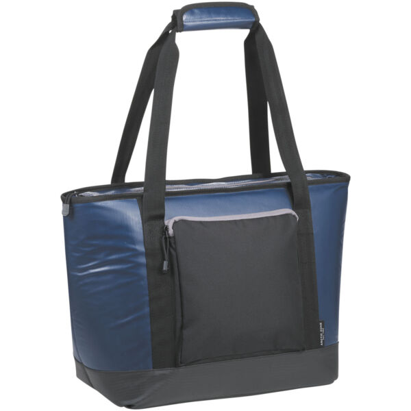 Titan 3-day ThermaFlect® cooler bag (12028101)