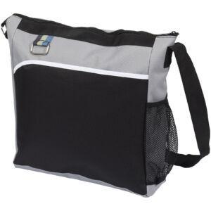 Kalmar shoulder tote bag (12031800)