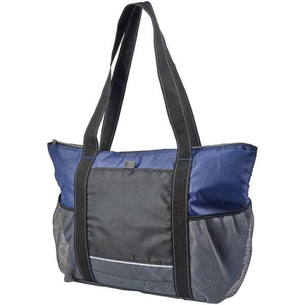 Falkenberg 30-can cooler tote bag (12032001)