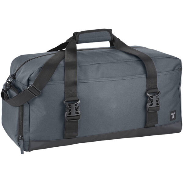 "Day 21"" travel duffel bag (12033501)"