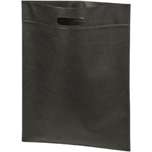 Freedom large convention tote bag (12037700)