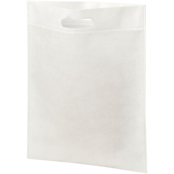 Freedom large convention tote bag (12037701)