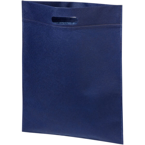 Freedom large convention tote bag (12037702)