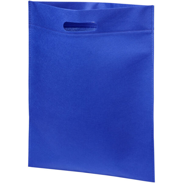 Freedom large convention tote bag (12037703)