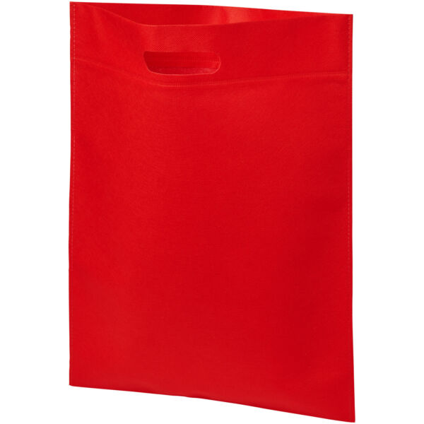 Freedom large convention tote bag (12037704)
