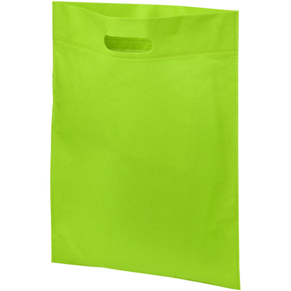 Freedom large convention tote bag (12037705)