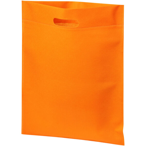 Freedom large convention tote bag (12037706)