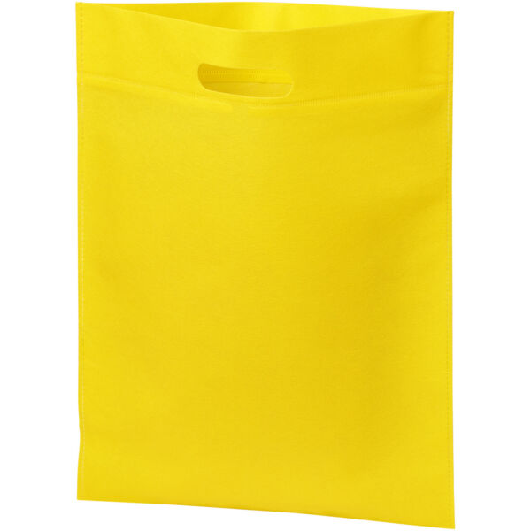 Freedom large convention tote bag (12037707)