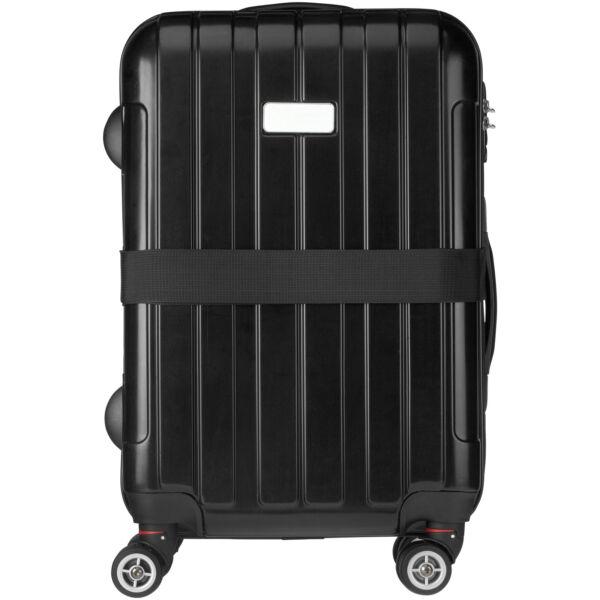 Saul suitcase strap (12039800)