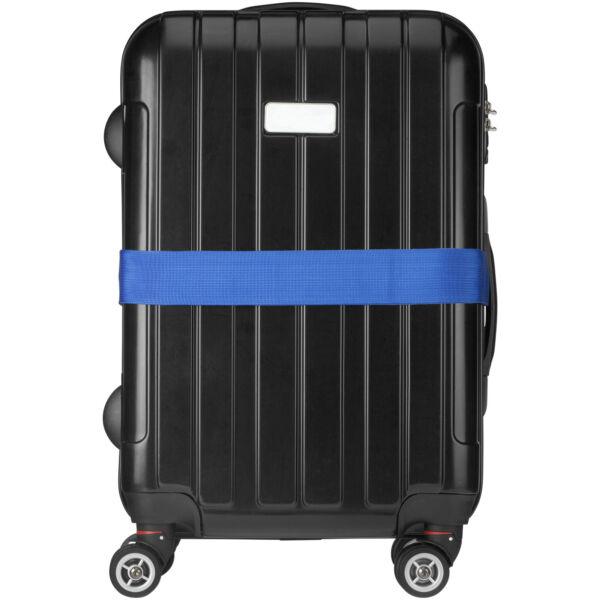 Saul suitcase strap (12039801)