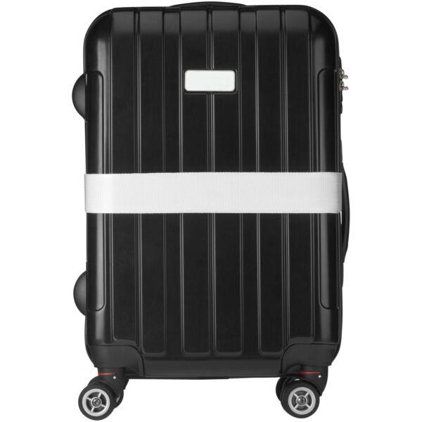 Saul suitcase strap (12039802)