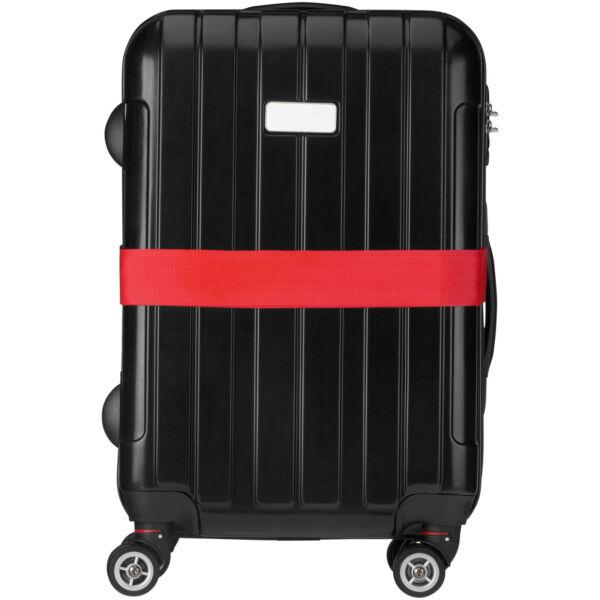 Saul suitcase strap (12039803)