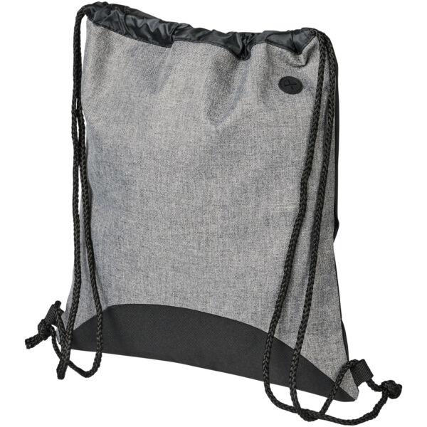 Street drawstring backpack (12045700)