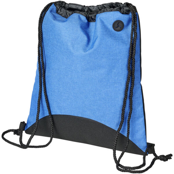 Street drawstring backpack (12045701)