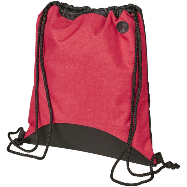 Street drawstring backpack (12045702)