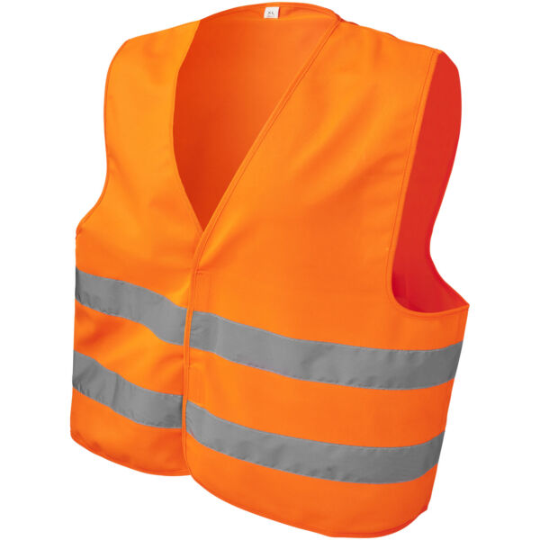 See-me-too XL safety vest for non-professional use (12202001)