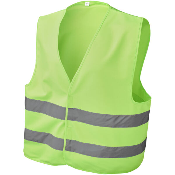 See-me-too XL safety vest for non-professional use (12202002)