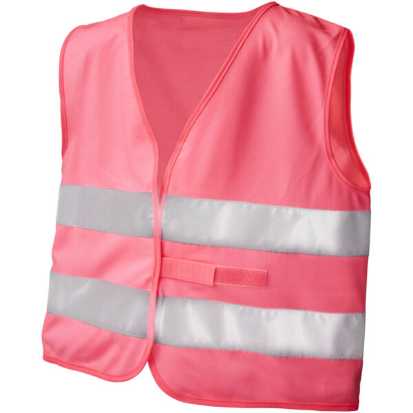 See-me-too XL safety vest for non-professional use (12202003)