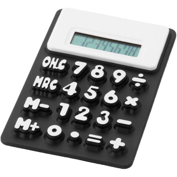 Splitz flexible calculator (12345400)