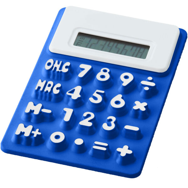 Splitz flexible calculator (12345403)