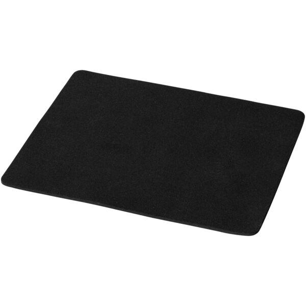 Heli flexible mouse pad (12349000)