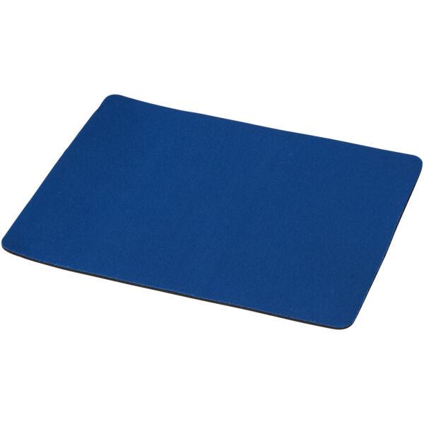 Heli flexible mouse pad (12349001)
