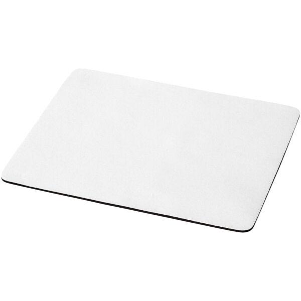 Heli flexible mouse pad (12349002)