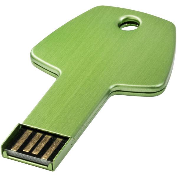 Key 2GB USB flash drive (12351804)