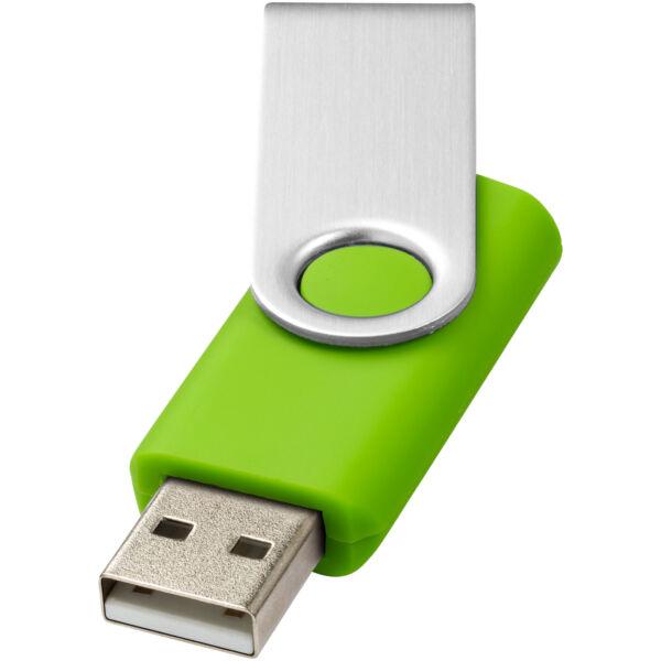 Rotate-basic 32GB USB flash drive (12371404)