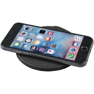 Abruzzo wireless charging pad (12398400)