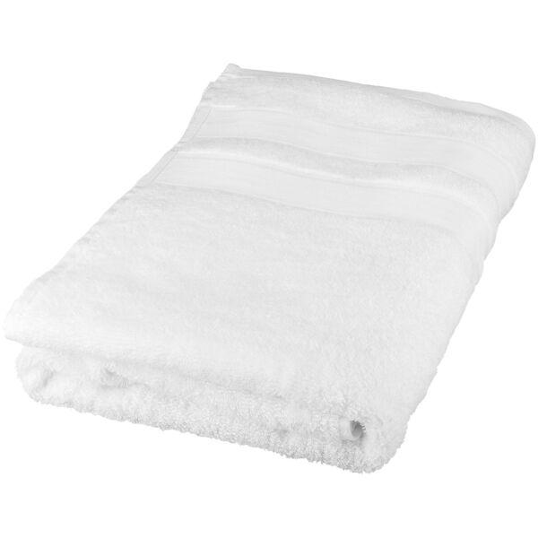 Eastport 550 g/m² cotton 50 x 70 cm towel (12610100)
