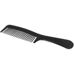 Abellona comb (12614400)