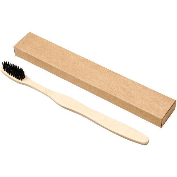 Celuk bamboo toothbrush (12615301)